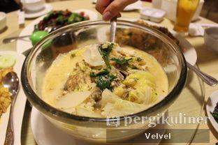 Foto 1 - Makanan(Sop Ikan Tahu) di New Cahaya Lestari oleh Velvel