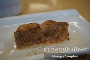 Foto 3 - Makanan di Umamya Sushi oleh Hungry Couplee