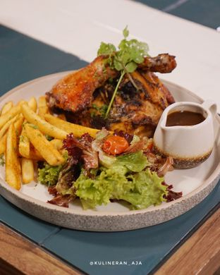 Foto 4 - Makanan di Byron Selective oleh @kulineran_aja