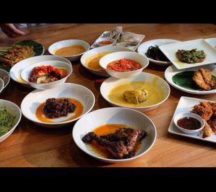 Foto - Makanan di Padang Merdeka oleh YUQ