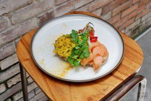 Foto 8 - Makanan di Common Grounds oleh Mariane  Felicia