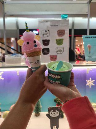 Foto review North Pole Gelato oleh Lisaa ♡♡ 1