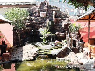Foto review Rumah Makan Kampung Kecil oleh Sillyoldbear.id  5