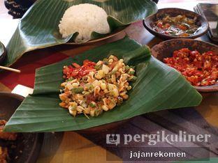 Foto review Waroeng SS oleh Jajan Rekomen 3
