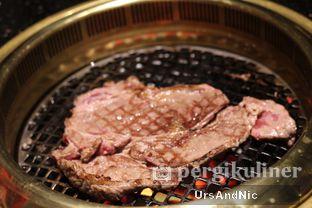 Foto 3 - Makanan di Fonzu Premium Grill & Shabu oleh UrsAndNic