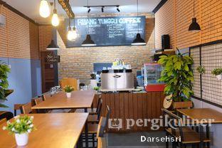Foto 5 - Interior di Ruang Tunggu oleh Darsehsri Handayani
