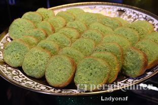 Foto 24 - Makanan di Catappa Restaurant - Hotel Grand Mercure Kemayoran oleh Ladyonaf @placetogoandeat