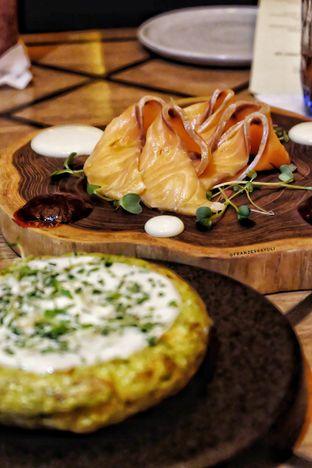 Foto 5 - Makanan di Nidcielo oleh Yuli || IG: @franzeskayuli
