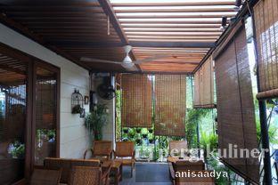 Foto 5 - Interior di Toodz House oleh Anisa Adya