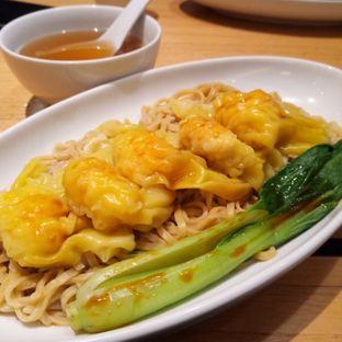 Foto - Makanan di Imperial Kitchen & Dimsum oleh Chris Chan