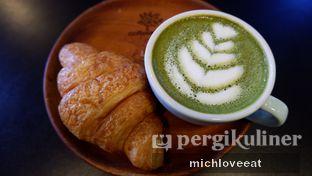Foto 31 - Makanan di Coffee Kulture oleh Mich Love Eat