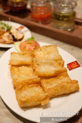 Foto 2 - Makanan di Wee Nam Kee oleh Darsehsri Handayani