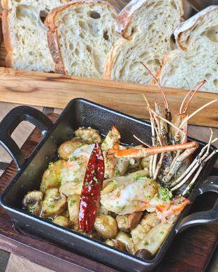 Foto 1 - Makanan di Nidcielo oleh Andrika Nadia