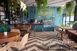 Foto 27 - Interior di KAJOEMANIS oleh Ladyonaf @placetogoandeat
