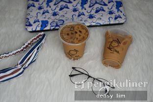 Foto 4 - Makanan di KOI The oleh Deasy Lim