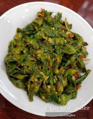 Foto 13 - Makanan di Saung Galah oleh Asiong Lie @makanajadah