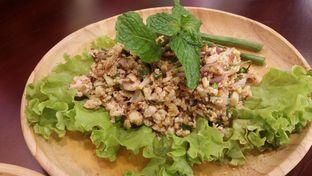 Foto review Larb Thai Cuisine oleh Imelda Ko 8