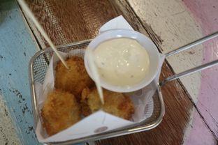 Foto 6 - Makanan di Fat Bubble oleh yeli nurlena