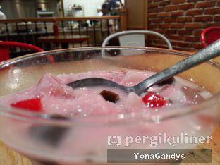 Foto 7 - Makanan di Imperial Cakery & Cafe oleh Yona dan Mute • @duolemak