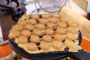 Foto 3 - Makanan di Waffelicious oleh Lydia Fatmawati