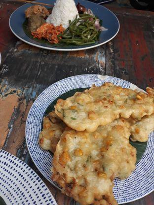 Foto 3 - Makanan di Smarapura oleh Mouthgasm.jkt