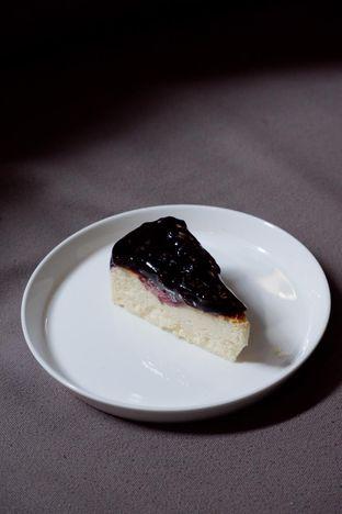 Foto 5 - Makanan di Kayuh Clubhouse oleh yudistira ishak abrar