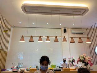 Foto 2 - Interior di Fuku Japanese Kitchen & Cafe oleh Alya Samadikun