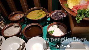 Foto 11 - Makanan di Straits oleh UrsAndNic