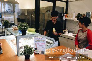 Foto 5 - Interior di Ilvero Gelateria oleh Melody Utomo Putri