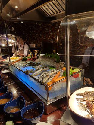 Foto 4 - Makanan di The Square - Hotel Novotel Tangerang oleh Yuli || IG: @franzeskayuli