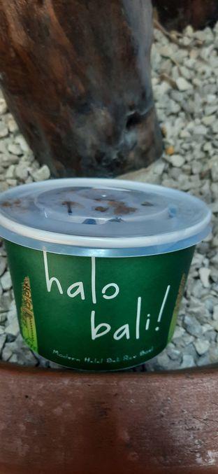 Foto review Halo Bali! oleh Saya Laper 5