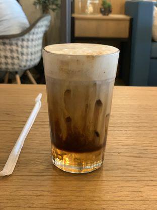 Foto review Phos Coffee oleh Marsha Sehan 2