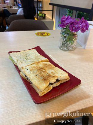 Foto review Kedai Kopi Oh oleh Hungry Couplee 3