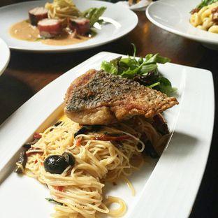 Foto 1 - Makanan di Hide and Seek Swillhouse oleh julia tasman