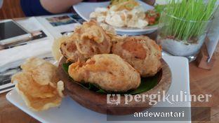 Foto 5 - Makanan di Warung Salse oleh Annisa Nurul Dewantari