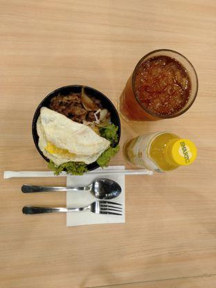 Foto 3 - Makanan di Lapar Kenyang oleh Erika  Amandasari