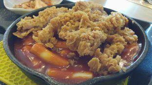 Foto 2 - Makanan di Mujigae oleh rishafar