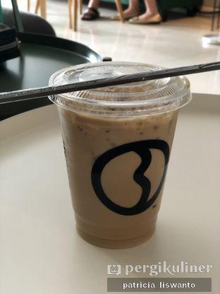 Foto - Makanan(kopi susu bahagia) di Bhumi Coffee oleh Patsyy