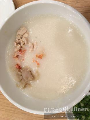 Foto 3 - Makanan di Ta Wan oleh @mamiclairedoyanmakan