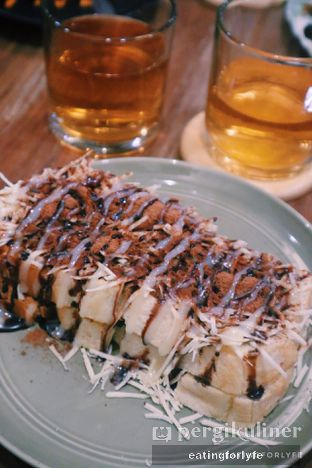 Foto 1 - Makanan di BAWBAW oleh Fioo | @eatingforlyfe