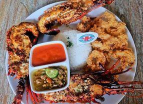 5 Restoran di Kebon Jeruk yang Cocok untuk Acara Buka Puasa Bersama