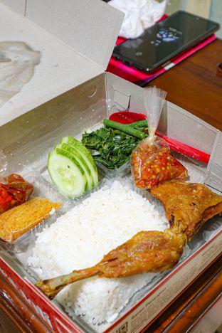 Foto review Ayam Kwali DS88 oleh thehandsofcuisine  3