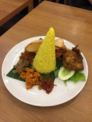 Foto 3 - Makanan di Dapur Solo oleh Yohanacandra (@kulinerkapandiet)