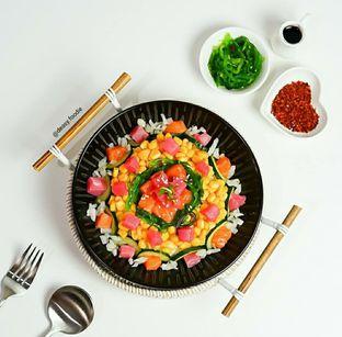 Foto review Limu Poke Shop oleh deasy foodie 2