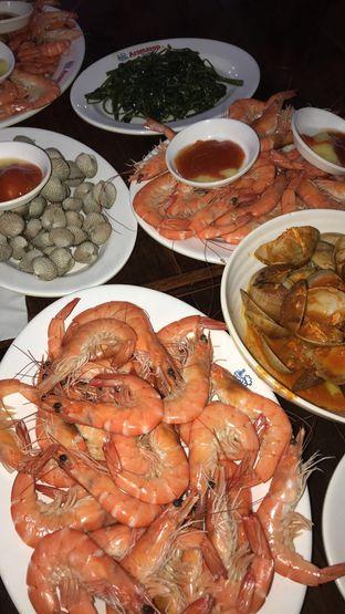 Foto 5 - Makanan di Aroma Sop Seafood oleh Jennifer Intan