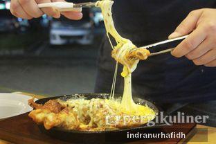 Foto review Pepper Wan's oleh @bellystories (Indra Nurhafidh) 5