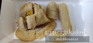 Foto review Juragan Pempek oleh Mich Love Eat 1