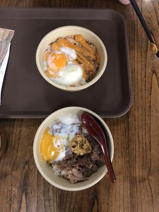 Foto - Makanan di Donburi Ichiya oleh Levana Luthfia