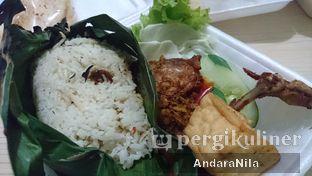 Foto - Makanan di Eng's Resto oleh AndaraNila