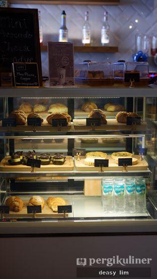 Foto review Phos Coffee oleh Deasy Lim 16